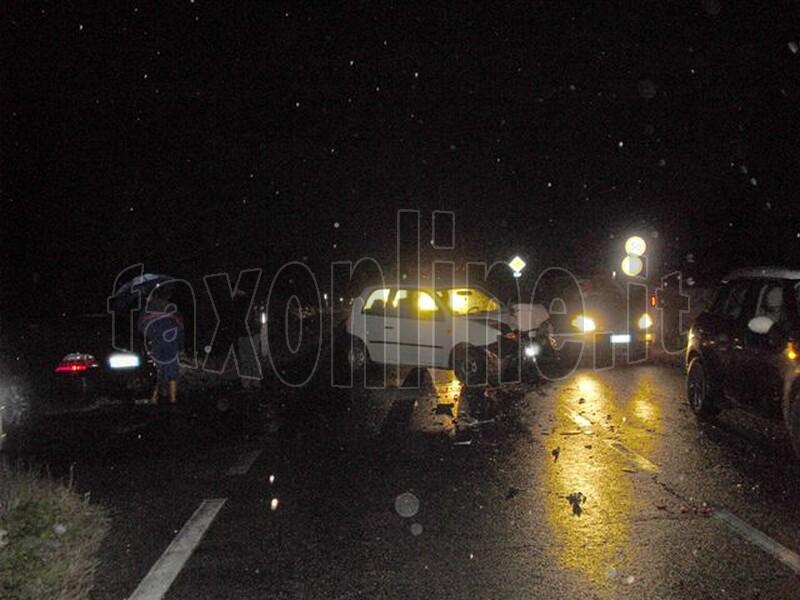 boom_di_incidenti_s.s.172_putignano_turi