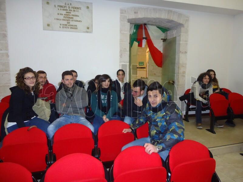 consulta_giovanile_insediamento_2