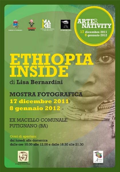 ethipia_inside_locandina