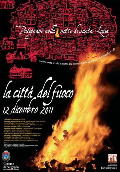 locandina_santa_lucia_2011