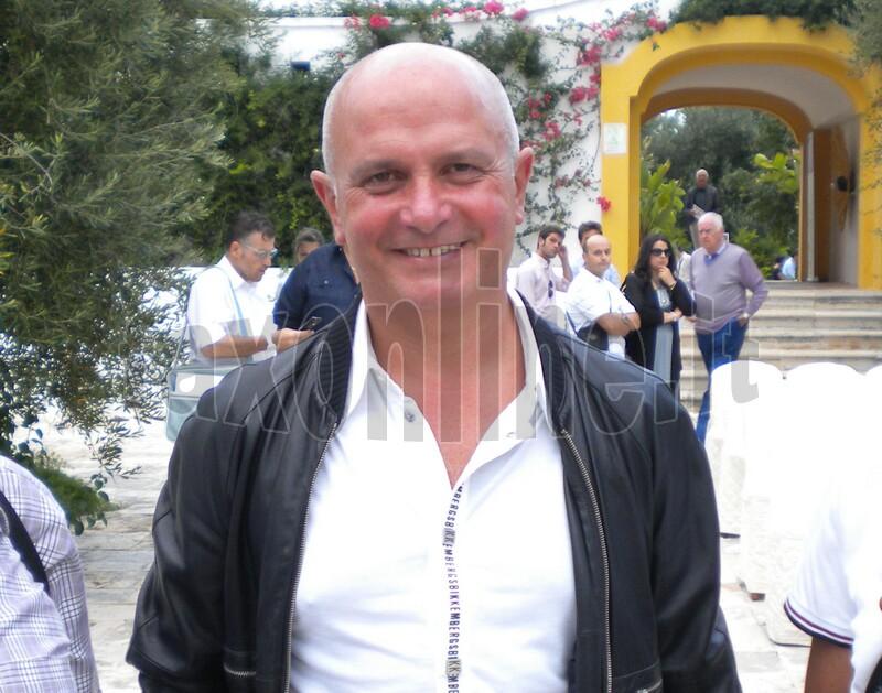 marco_galluzzi
