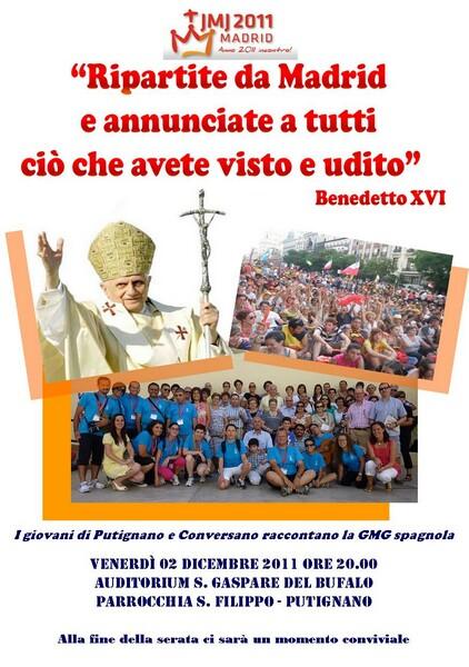 testimoni_della_GMGlocandina