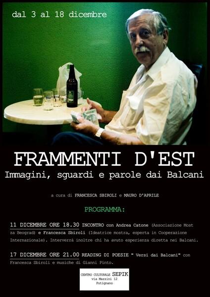 ultimo_appuntamento_parole_da_bere_1