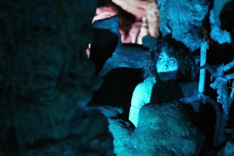 hell_in_the_cave_dannata_servadio