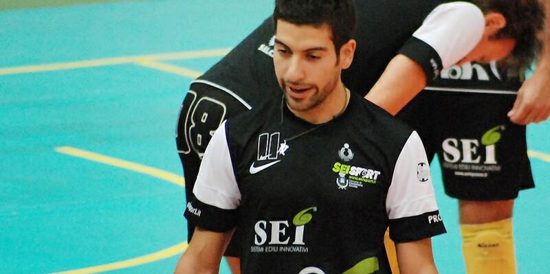 sei_sport_GAETANO_PROIETTO