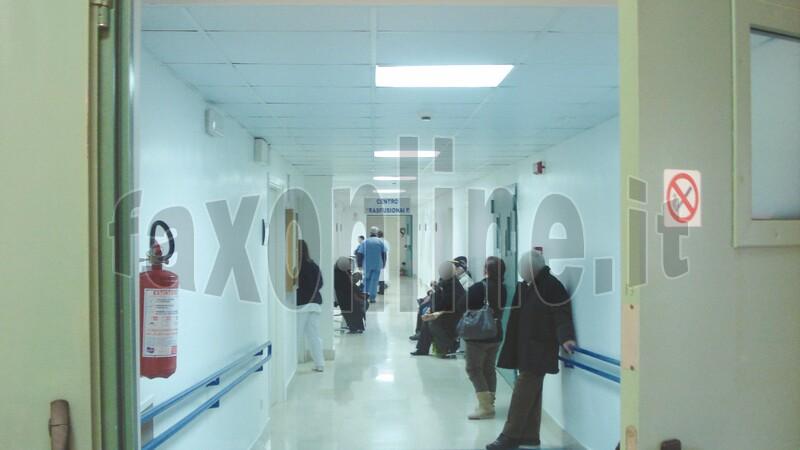 centro_trasfusionale_30-01