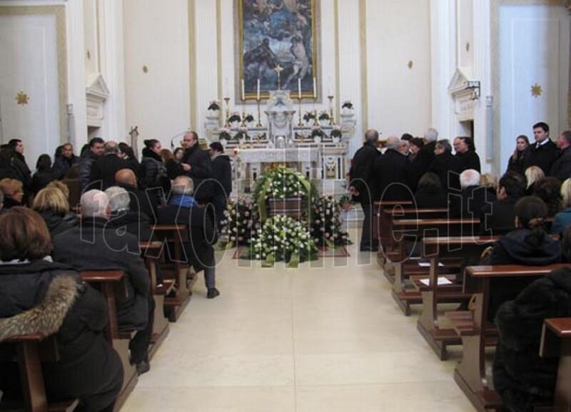 funerale_fantasia