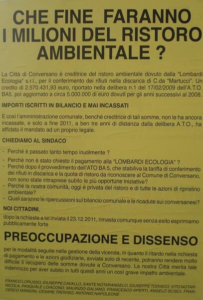 manifesto_ristoro
