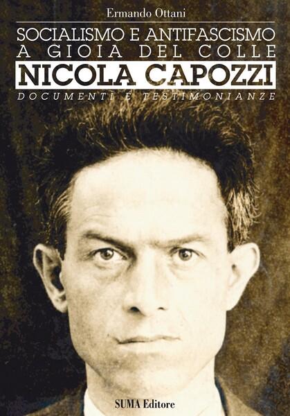 Copertina_Capozzi