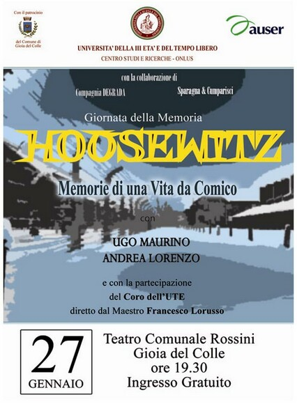 locandina_Housewitz_memorie_di_un_comico_fallito