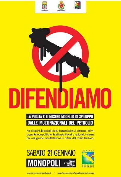 locandina_difendiamo