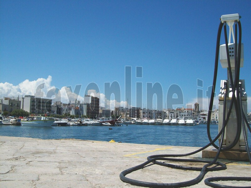 Porto_Mola