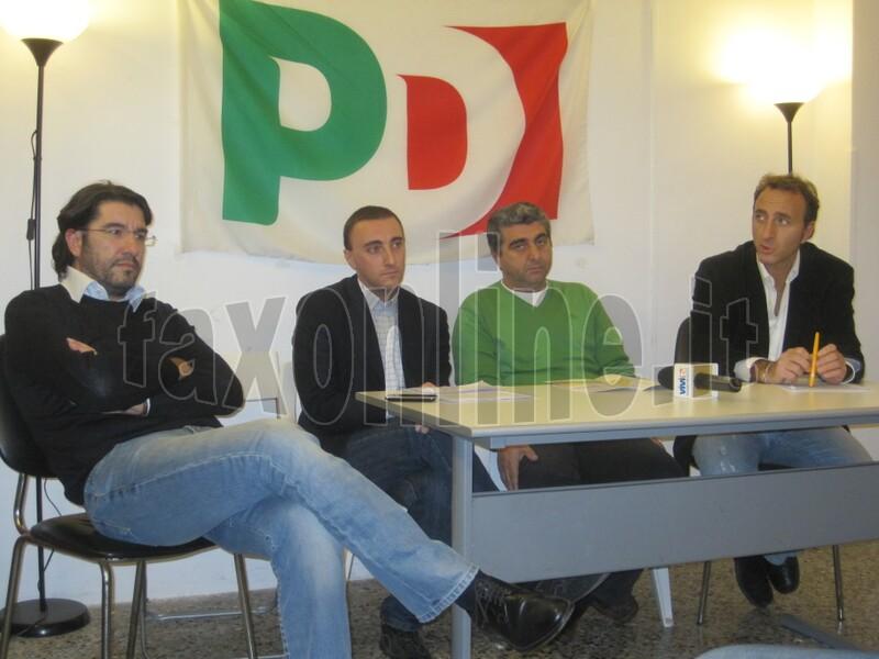 conferenza_pd
