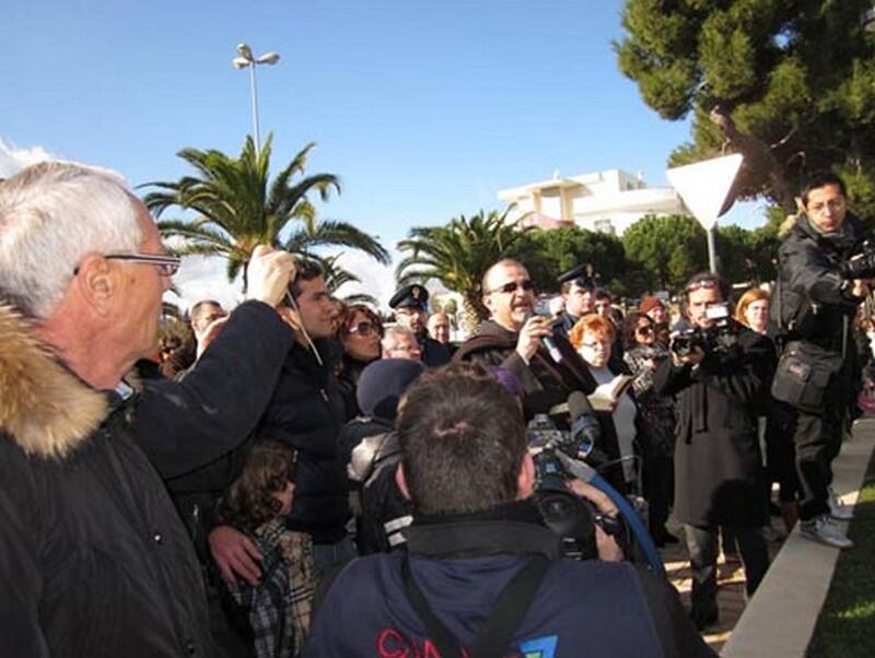 inaugurazione_piazzale_san_francesco