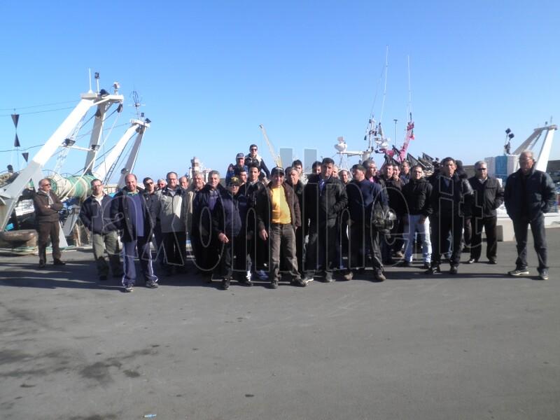 protesta_pescatori