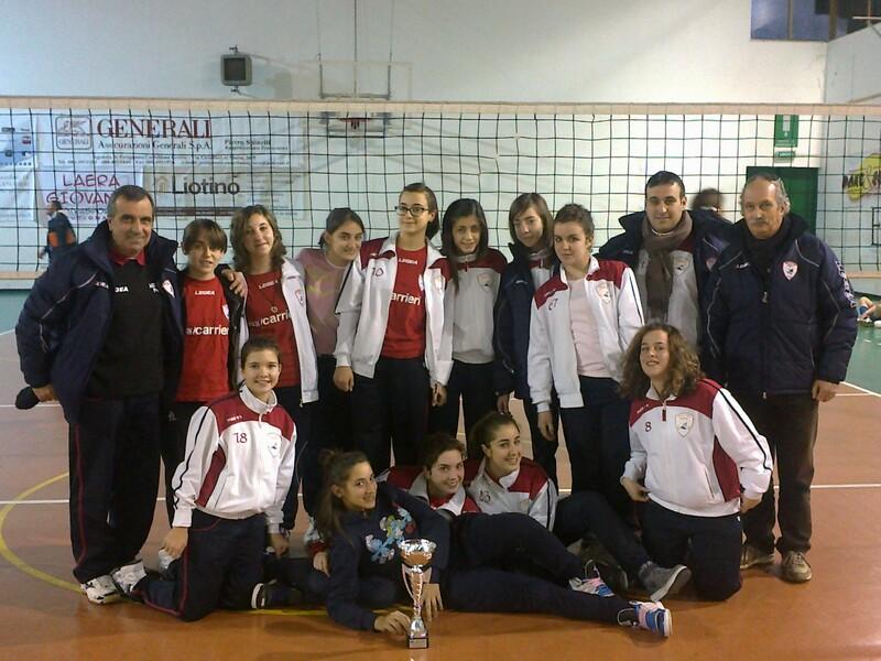 Torneo_Under_14_a_Putignano