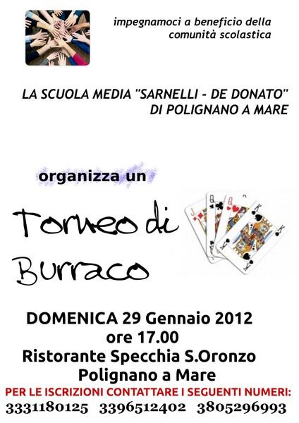 Torneo_di_burraco