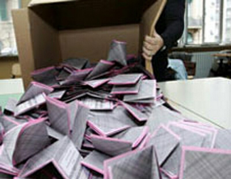 elezioni-nuova-schede