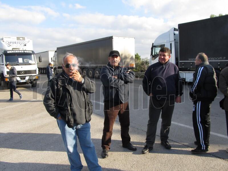 Protesta_autotrasportatori_2
