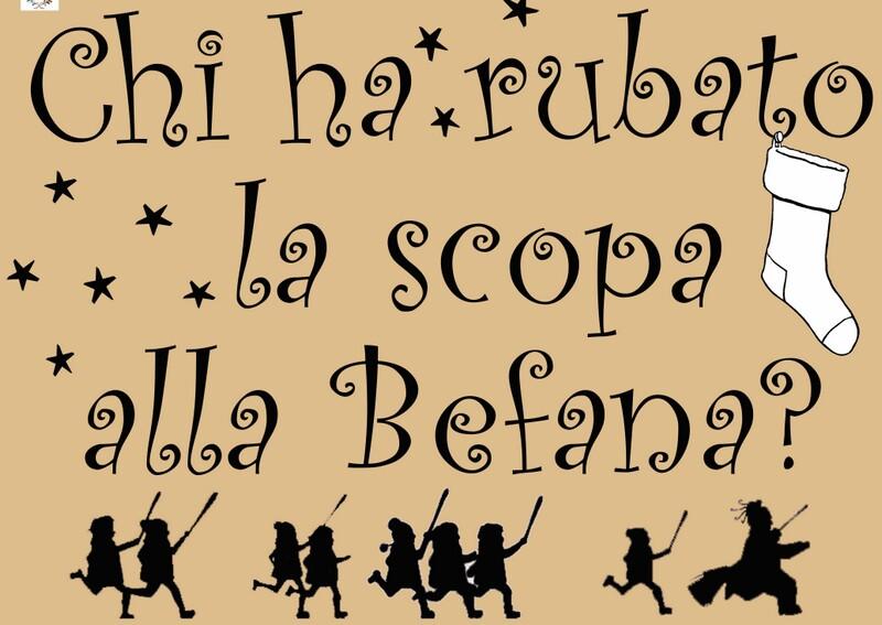 chi_ha_rubato_la_scopa_alla_befana_1