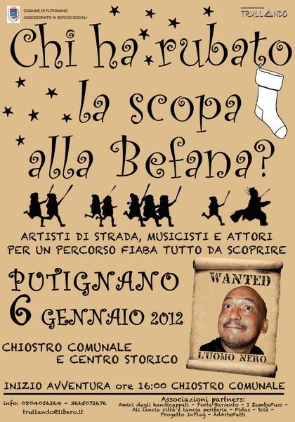 chi_ha_rubato_la_scopa_alla_befana_2
