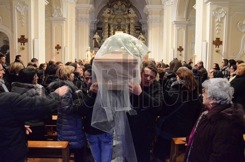 funerale_antonellini