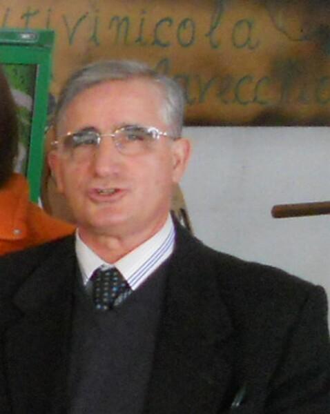 pinuccio_cosacco