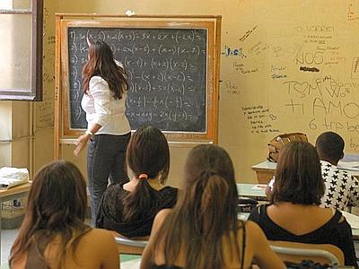 scuola_insegnante_generica