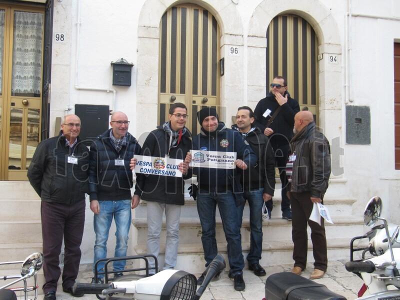 vespa_club_conversano_e_putignano