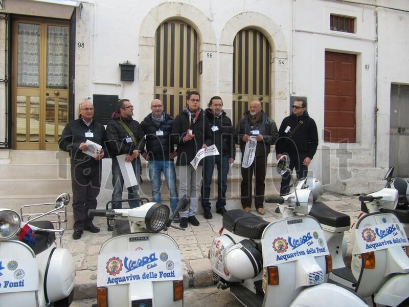 vespa_club_direttivo_putignano
