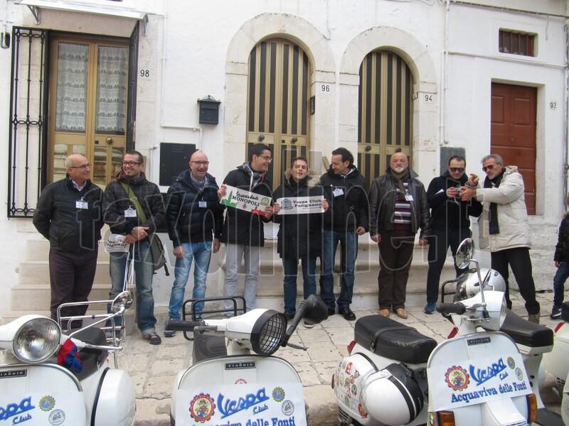 vespa_club_monopoli_e_putignano