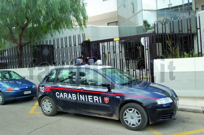 carabinieri_col