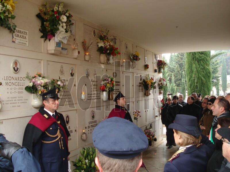 commemorazione_Cimarrusti