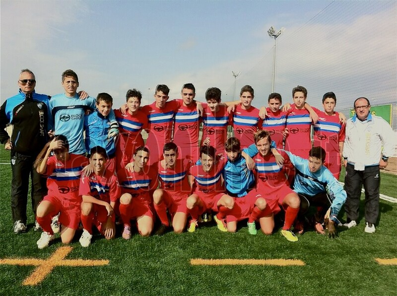 BS_Soccer_Team___Giovanissimi