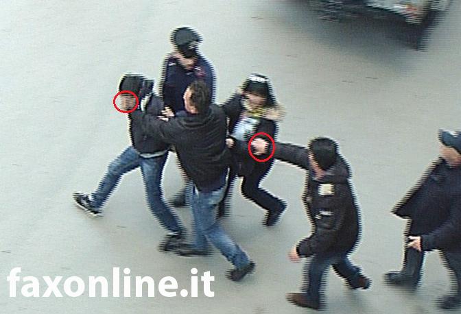 aggressione_durante_arresto
