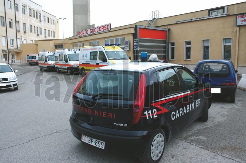 carabinieri_ospedale_col