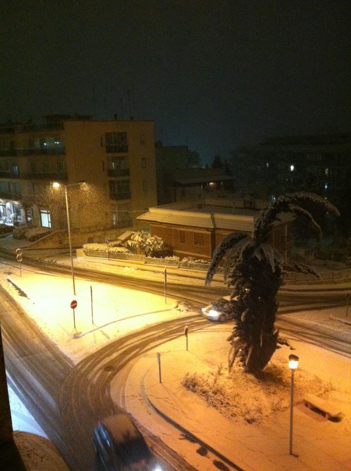 neve_14_febbraio_2012