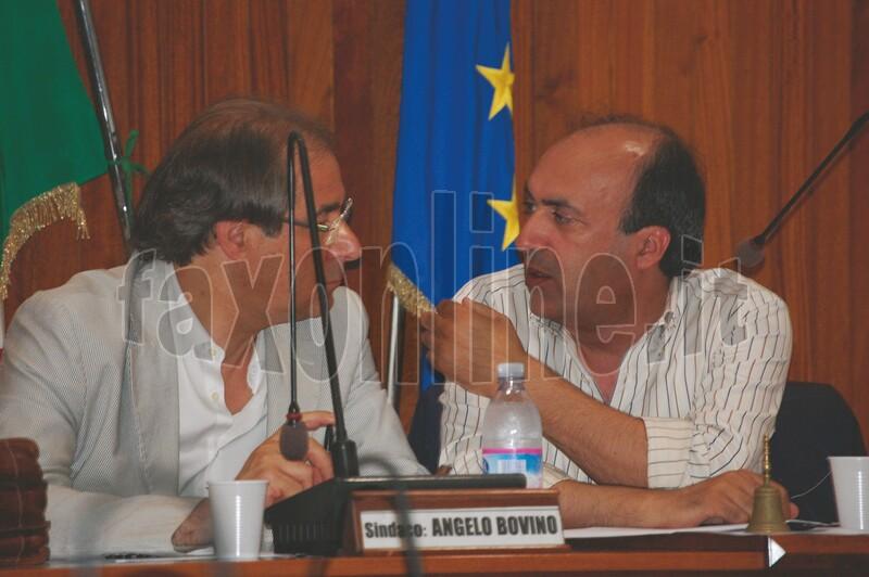 Consiglio_Comunale_molte_proposte_ed_esiguo_uditorio_TORRES_E_BOVINO