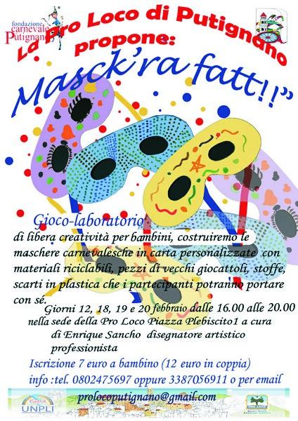 Laboratorio_Pro_Loco_Maskrafatt