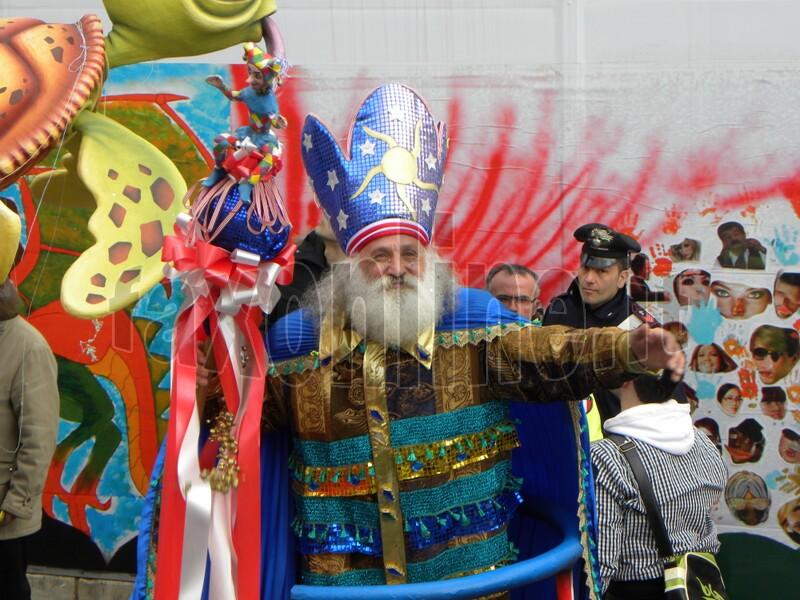 Re_Carnevale