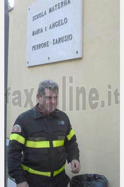 cornicioni_pericolanti3