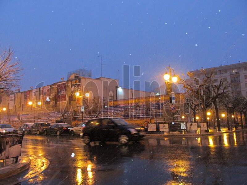di_nuovo_neve_a_Putignano
