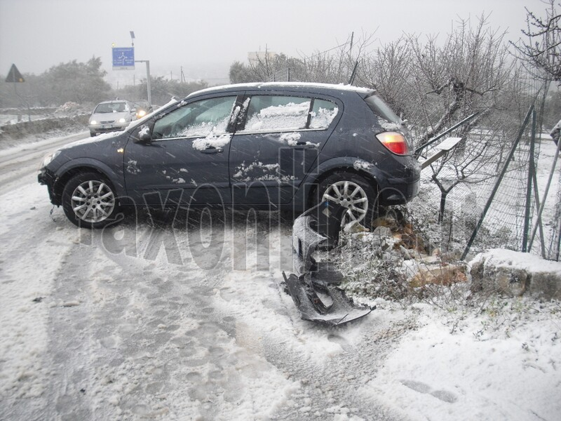 incidente_per_neve_a_Putignano