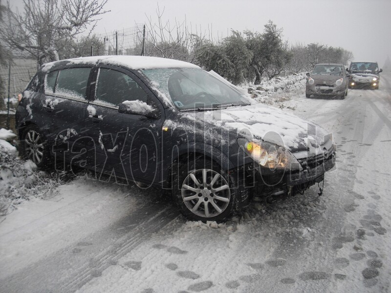 incidente_per_neve_a_Putignano_2
