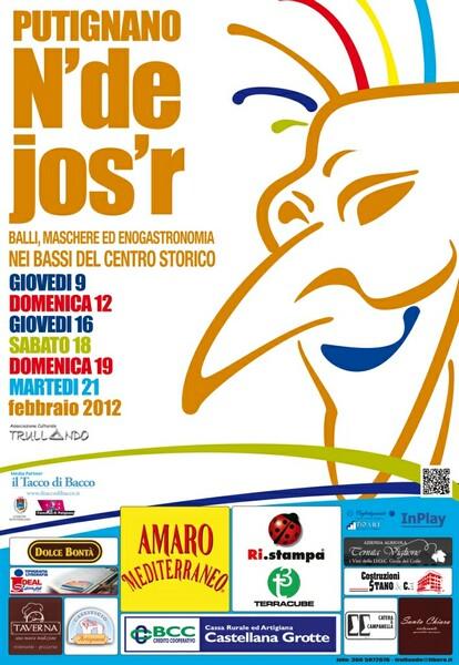 nde_josr_2012_web