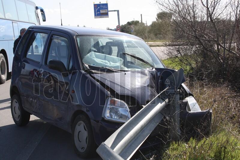 Incidente-Via-Rutigliano-13-marzo-2012-1