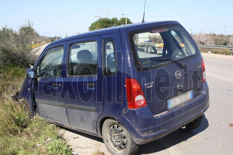 ncidente-Via-Rutigliano-13-marzo-2012-2