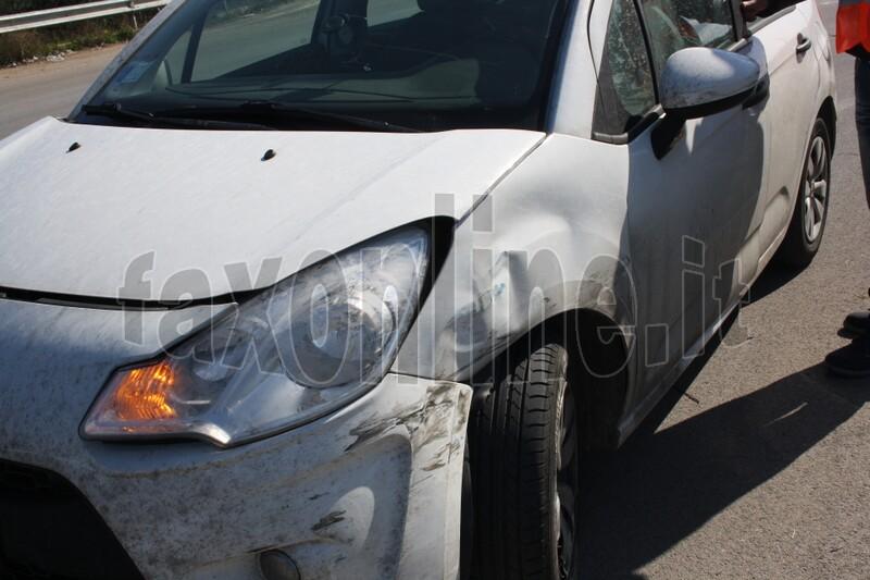 ncidente-Via-Rutigliano-13-marzo-2012-3