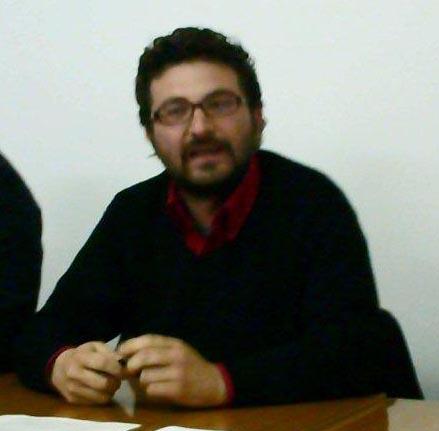 Nico_Catalano
