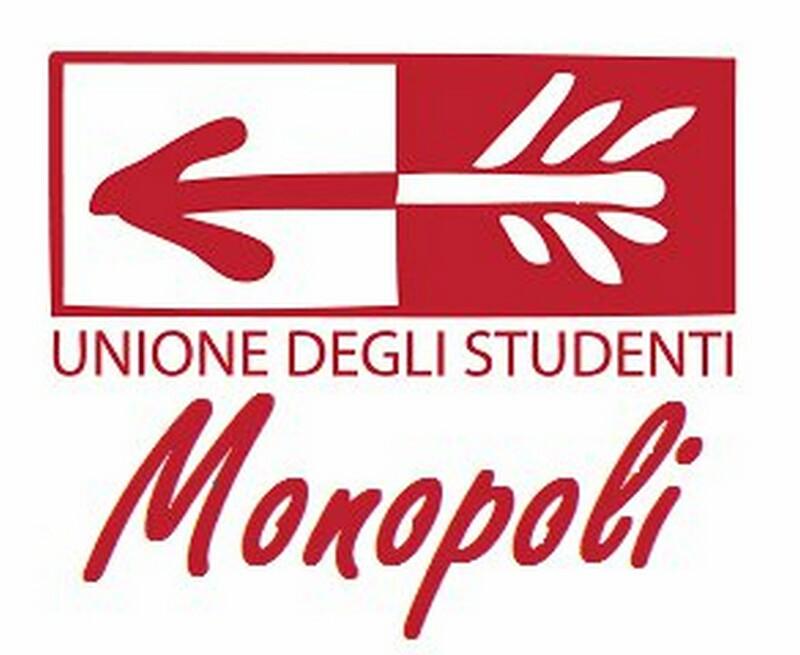 UdS_Monopoli
